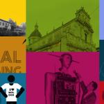 Social Media Expo 2015   Scopri i progetti del Team Social Media di EXPO #Expo2015 #IF2015 http://t.co/U20933xzRE http://t.co/NKX95GoV0b