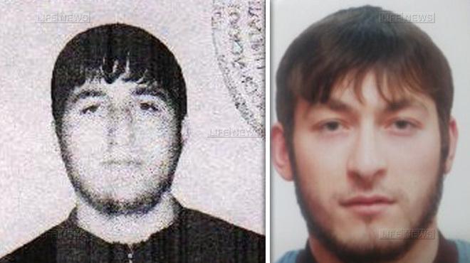 лица фото в федеральном розыске Беларусь, Минск