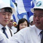 Las pérdidas del multimillonario chino que aumentan las dudas sobre el canal por Nicaragua http://t.co/EWJH43mgjD http://t.co/BewxNIXRrf
