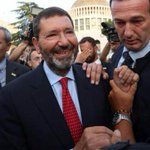Marino,Lista civica apre a verifica - Roma, anche Sel si dice disponibile #roma http://t.co/uH7ukvW6Lj http://t.co/i5tv8yZHox
