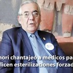 "Esa es #Keiko Pilatos""@larepublica_pe: ...exige rectificación a Keiko Fujimori ► http://t.co/fB6ho0tFfZ http://t.co/ZOerN5pEp0"""