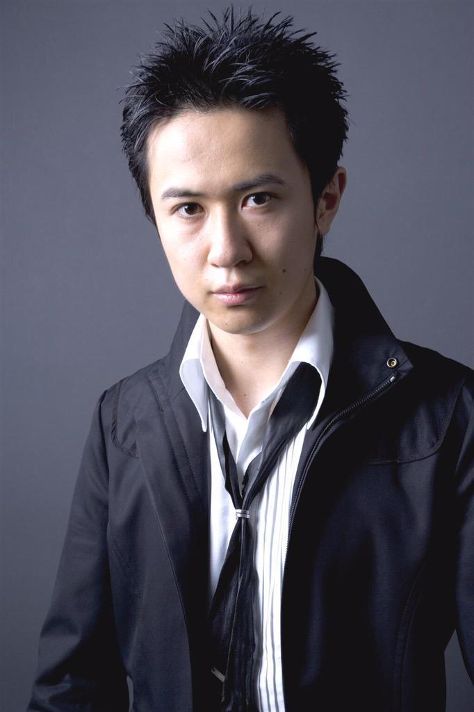 http://twitter.com/TakamoTwins/status/652861154734137345/photo/1
