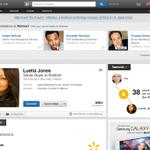 Por qué debes revisar tu email para saber si Linkedin te va a pagar hasta US$1.500 http://t.co/xe3fUtkRmS http://t.co/ZOL7NV936R
