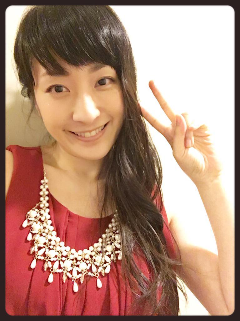 http://twitter.com/uedakana/status/652864566070632448/photo/1