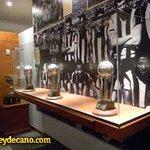 Día del Patrimonio en el Museo del Campeón del Siglo. Horarios: Sabado de 11 a 18 hs Domingo de 11 a 15 hs http://t.co/9yT0mzbks8