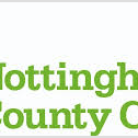 Caring for Rushcliffe carers - A music Oasis @NottsCC http://t.co/dYCeDeB3y0 #nottms #nottingham #westbridgford http://t.co/3Bpn4faBJW