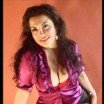 #VIDEO Angela Villón: De prostituta a congresista ►http://t.co/epBAaykeeY http://t.co/MZk5va098u