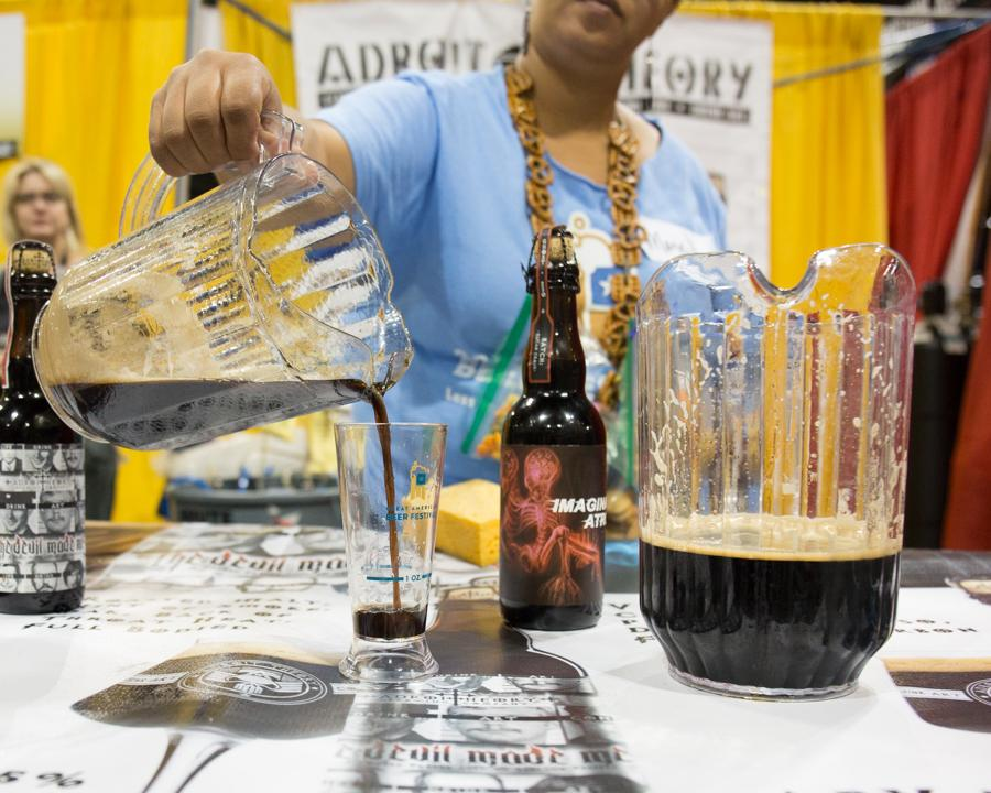 4 emerging beer trends we saw and loved at #GABF2015! http://t.co/aFm5bq8xkH http://t.co/5us8GkXNst