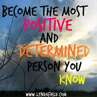 Change your thoughts and change your life #BePositive #mentalhealth #psychology http://t.co/QTGM20PrC4