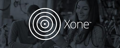 Announcing Xone, our new product that will define the future of location marketing. http://t.co/9L9G16d6nt http://t.co/x9UFRF8X79