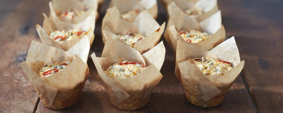 Sweet potato muffins with Chilli, cheese & seeds! a proper winning breakfast http://t.co/hy5BsP1OPx #JamiesSuperFood http://t.co/Kanabgu6za