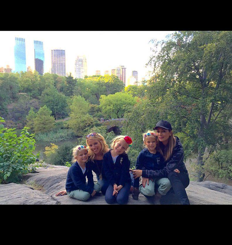 #centralpark #nyc #concrete #jungle where #dreams are made of ... http://t.co/UkQOykgOTh http://t.co/Gf32dRnN6H