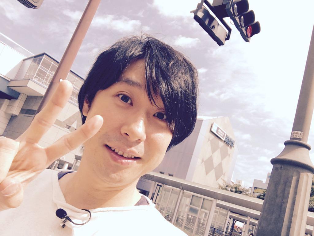 おはようございます!鈴村です!タイツの収録するぞぉ!おっーーー!んなわけで、今年も後3カ月。皆さんには「今年の内に片付けておきたいこと」を呟いていただきたく思っております。ドンドンつぶやいておくんなされ。鈴村健一 #tights_g http://t.co/G6E4mzxdVL