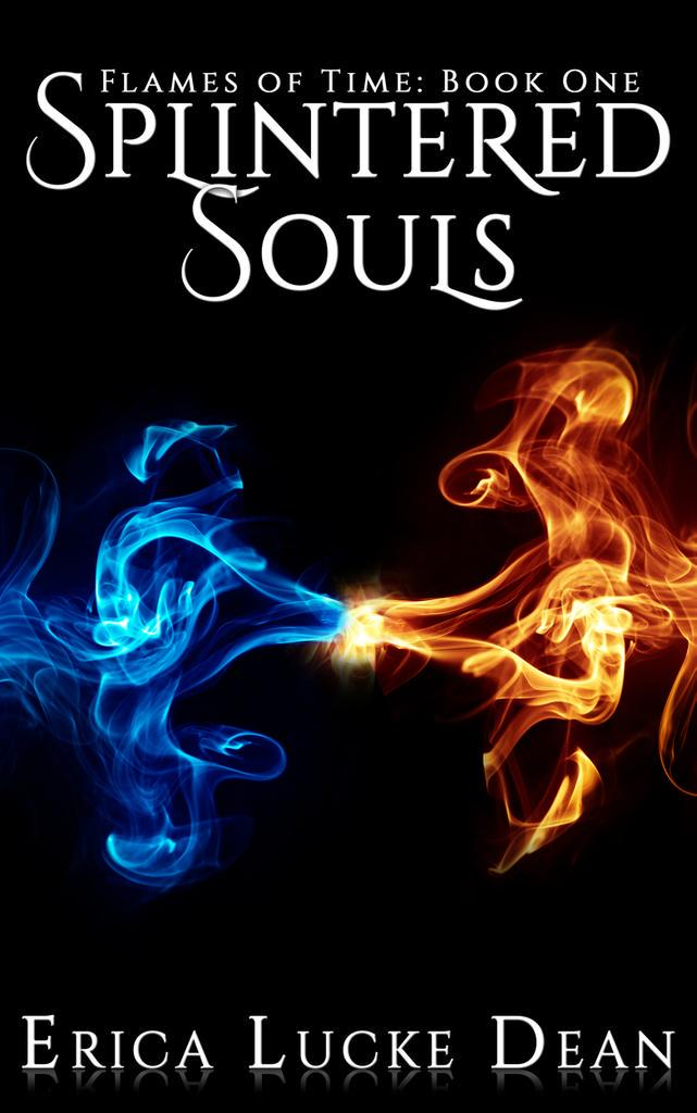 Splintered Souls Book Trailer https://t.co/2zmB9sJcFa via @YouTube #paranormal #romance #urbanfantasy http://t.co/pF0XpryOEj