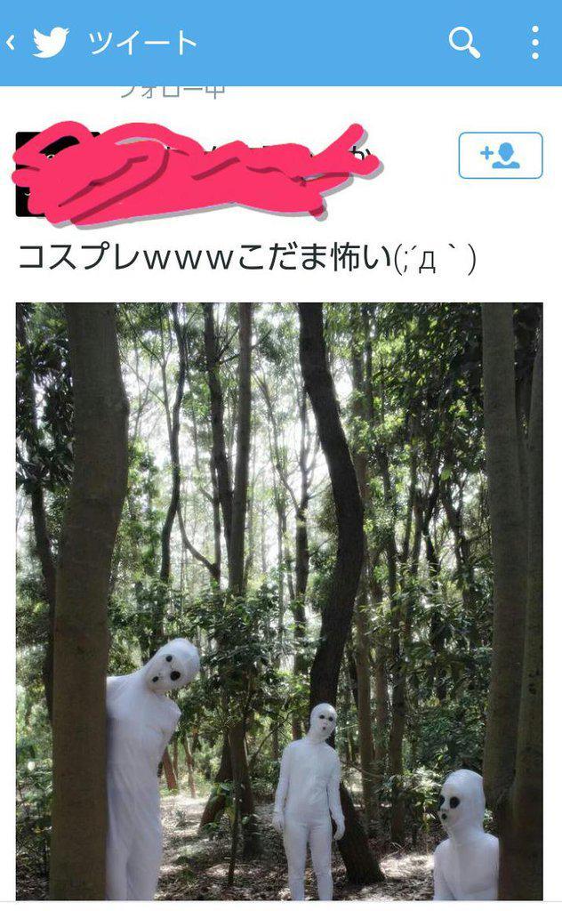 http://twitter.com/Ikedam0/status/648793246743724032/photo/1