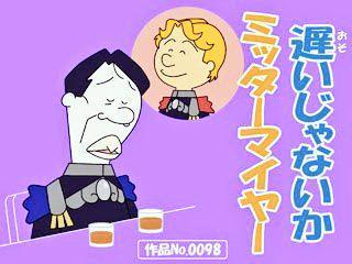 http://twitter.com/aochima_berryz/status/648793448821080064/photo/1
