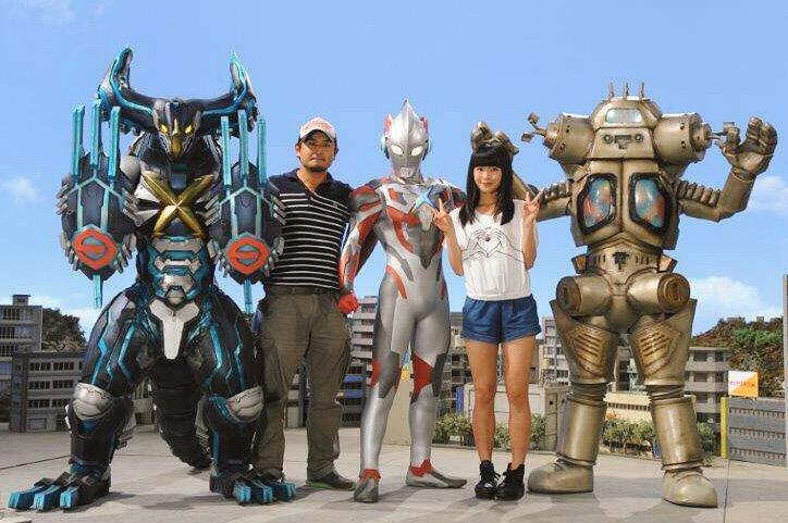 http://twitter.com/momokawaharuka/status/648794920350691328/photo/1