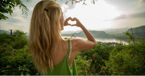 ¡Hoy es el #DíaMundialdelCorazón! ¿Te sumas pidiendo entornos cardiosaludables? http://t.co/gGjbZU9FDC http://t.co/fi00PtZUN2