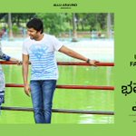 RT @AndhraBoxOffice: Blockbuster #BBM towards 50 Cr GBOC!.   25 Days Total WW Collections http://t.co/UPCJrCo2jX  #BhaleBhaleMagadivoi