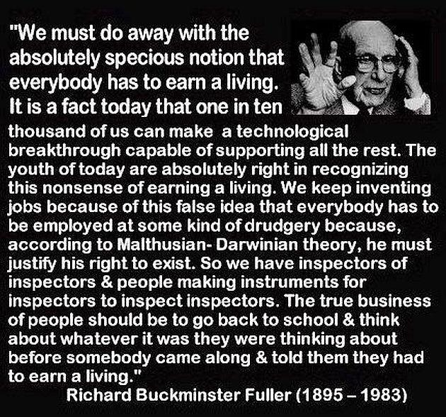CAPITALISM http://t.co/2kyJ1kzPhZ
