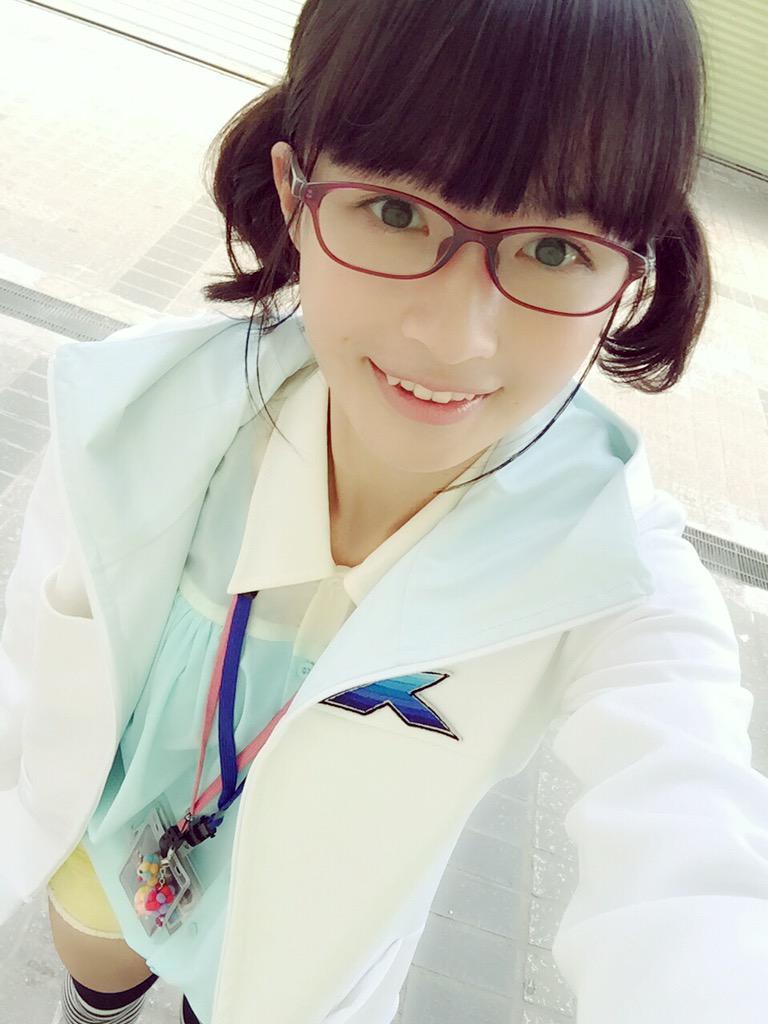 http://twitter.com/momokawaharuka/status/648778885711028225/photo/1
