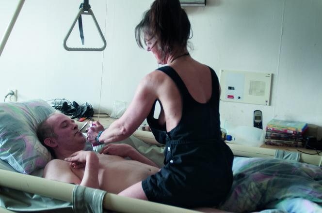 het beste prostituees tieten in Zaandam