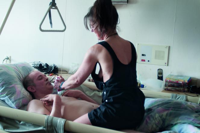 joanna krupa nude sex