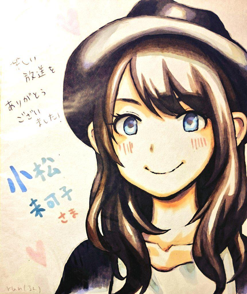 http://twitter.com/rrrrun/status/648835680429211648/photo/1