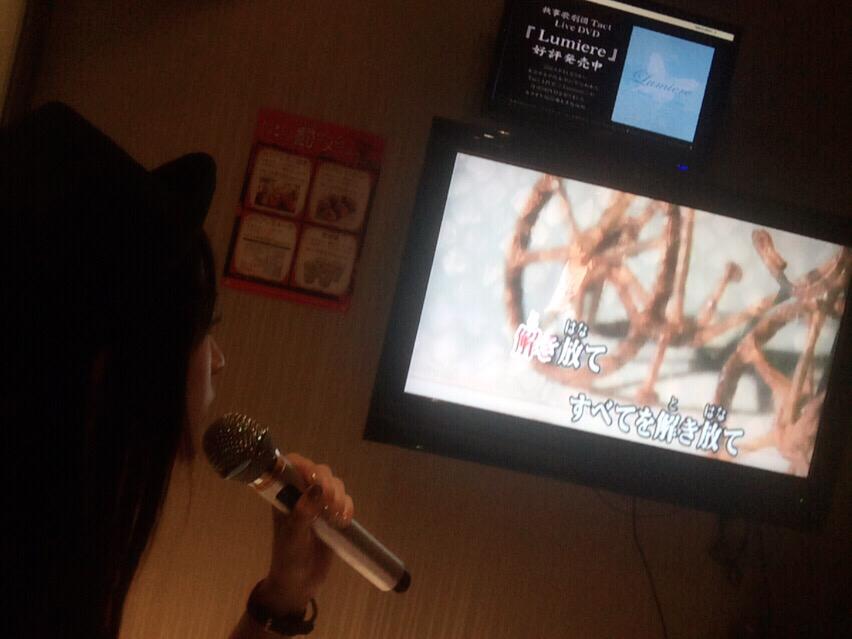 http://twitter.com/mikakokomatsu/status/648846559472291840/photo/1