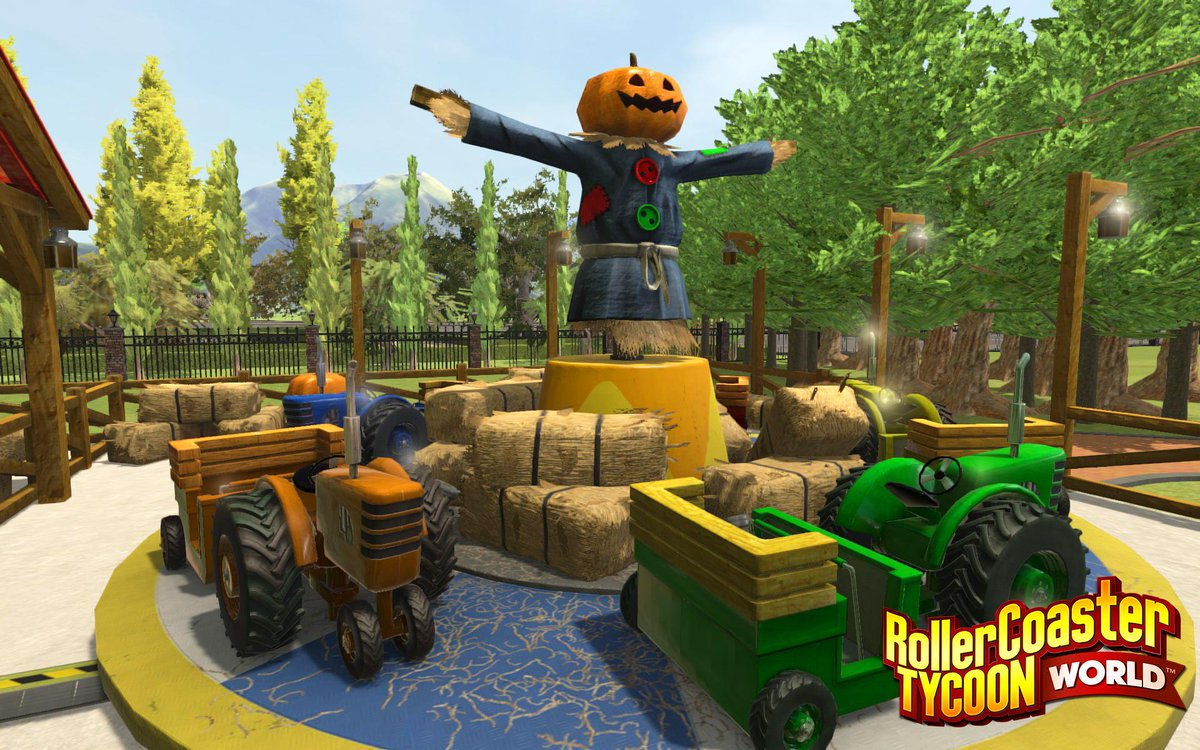 RCTW will release on Dec 10, 2015, and you can pre-order NOW for access to our Beta program! http://t.co/GooJqA8UCe http://t.co/zJuhS2k0me