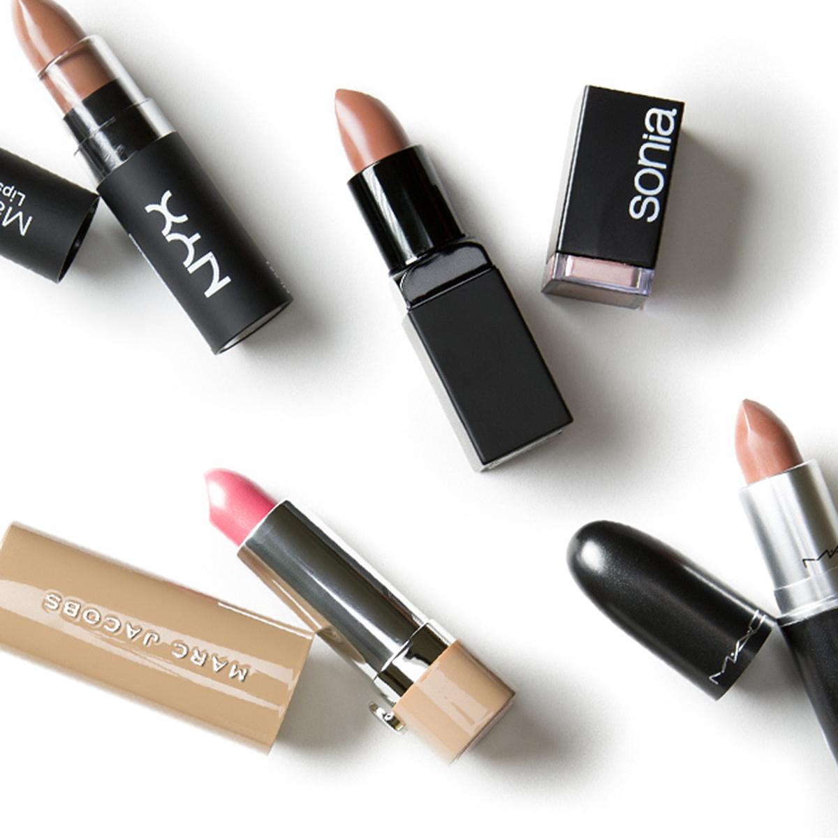 I love good nude lip, dolls! Shop my faves here: http://t.co/tYKzmiZ4Km http://t.co/cbm2vVZdDe