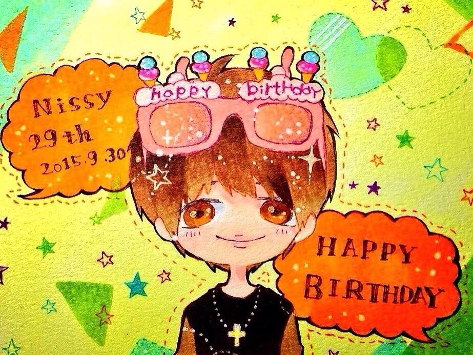 http://twitter.com/teriko_0629/status/648875003727884288/photo/1