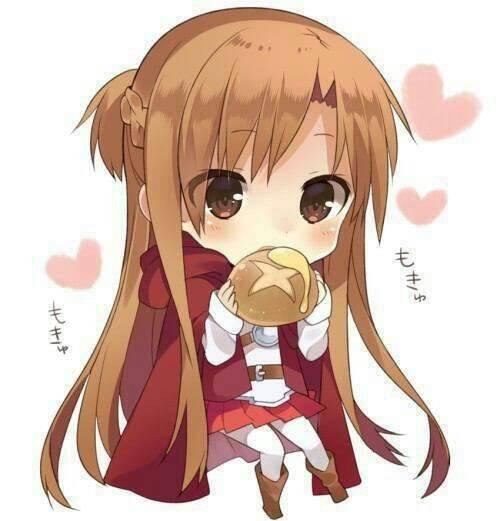 http://twitter.com/AsukaTkym/status/648875170602442752/photo/1