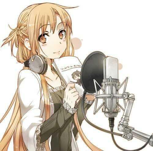 http://twitter.com/ge2daisuki/status/648877751181557761/photo/1
