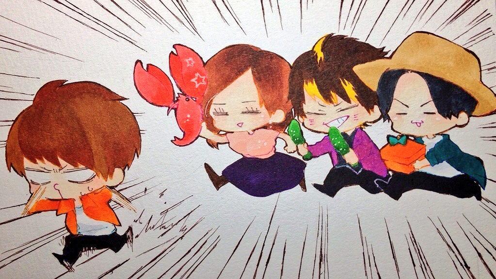 http://twitter.com/teriko_0629/status/648884148497575936/photo/1