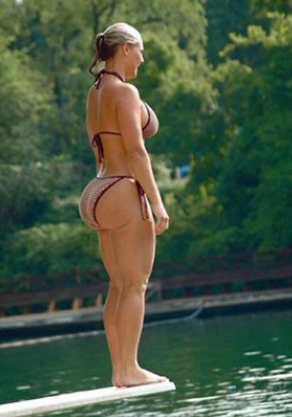 Over 50 Of The Best Booties From Instagram S Booty Of The Day
