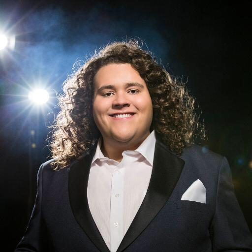 Looking forward to welcoming back the incredible @JonAntoine on my show @BBCEssex tomorrow at 2, ahead of his UK tour http://t.co/OrwOsJiGYf