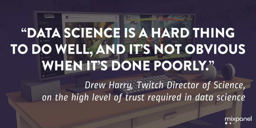 Scaling without losing focus on meaningful metrics - how @Twitch gets it right https://t.co/EVB1j3PyFC http://t.co/9gEqOKppMe
