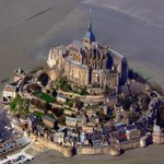 Descubra os 23 castelos mais bonitos da Europa - https://t.co/FBEYkdq60x https://t.co/HmDZfVfIrh