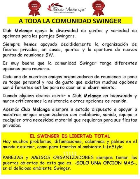 Club Melange (@ClubMelange): http://t.co/5M7eJI1s7C