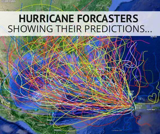 Giggle. This is my favorite forecast so far.... #Joaquin @TailgatingWxGal http://t.co/EO6k8WtK0Z