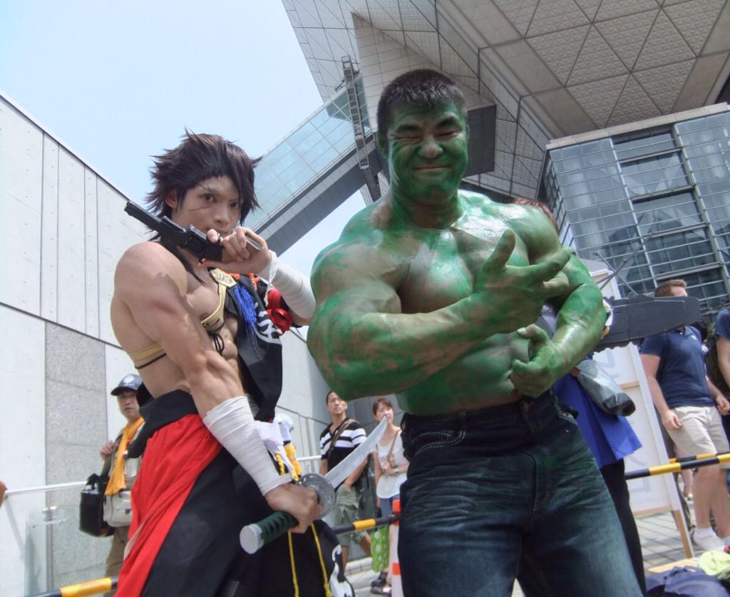 http://twitter.com/1934ao_cos/status/649161892825423872/photo/1