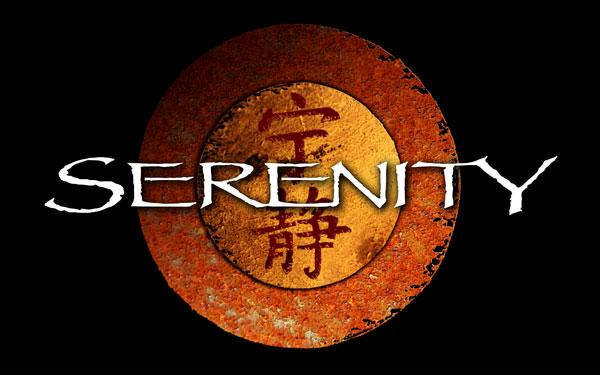 Happy Birthday Serenity! Where did those 10 years go? Forever flying in our hearts. http://t.co/uE6AXDRug8