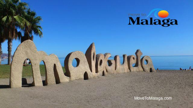 Reasons why we love #Málaga … #beachilfe ;-) http://t.co/N1xEXnUYZz