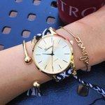 La #montreoriginal à shopper cette saison! #montretendance  #bijoux #mode  http://t.co/vc4AyFFAO5 http://t.co/uEVzHIBbwm