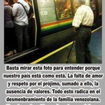 via @WWuillianlopez: via @mariesme57: http://t.co/CShCmK3Ca9 #Maracay PARTE EL ALMA VER ALGO así MUY TRISTE #Maracay