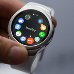 Samsung Gear S2 smartwatch will cost  less than an Apple Watch http://t.co/JYeB6lpdGy