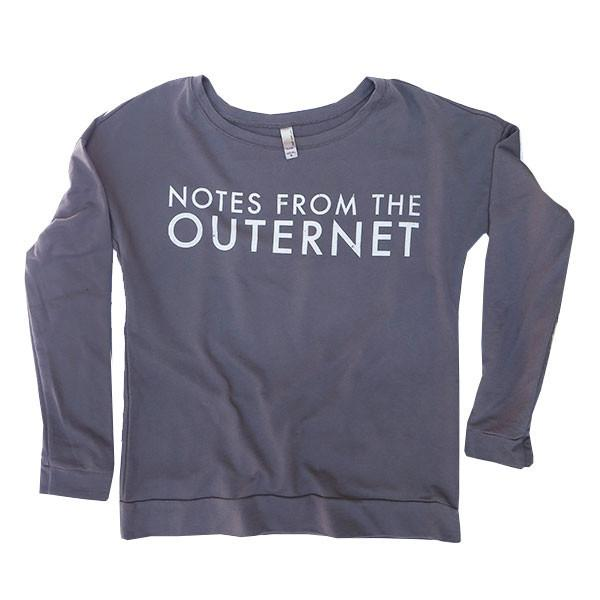 RT @JaredLetoMerch: Sweater Weather is comin'! Share your #NFTO love with this cozy long-sleeve: http://t.co/nOqDsd0bMB http://t.co/mH2ENtj…