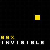 For #PodcastDay I'm sharing my favorites. First up: @romanmars' 99% Invisible. Try this one: http://t.co/1f2Fm0u4VM http://t.co/pDUcXlyhCD