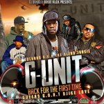 "#MixAlert ""G Unit"" on bang! http://t.co/FhiFxnSL3p Let The Djs Eat @DjBando1k @DJIkeLove1 @DJKoolhand *1KNetwork http://t.co/rZlOBSGJMB"
